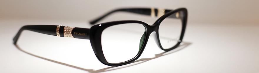 lunettes de vue femme ma che doubs optique mainier. Black Bedroom Furniture Sets. Home Design Ideas
